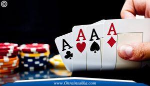 Tips Bermain Kartu Lama Superten Poker