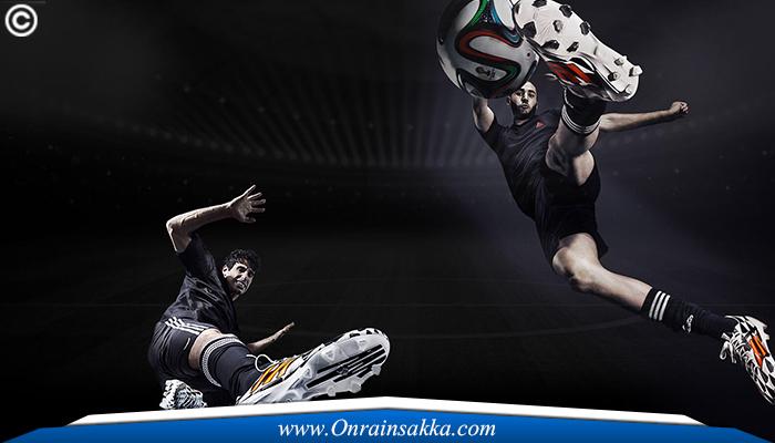 Cara Menentukan Pasar Bola Online
