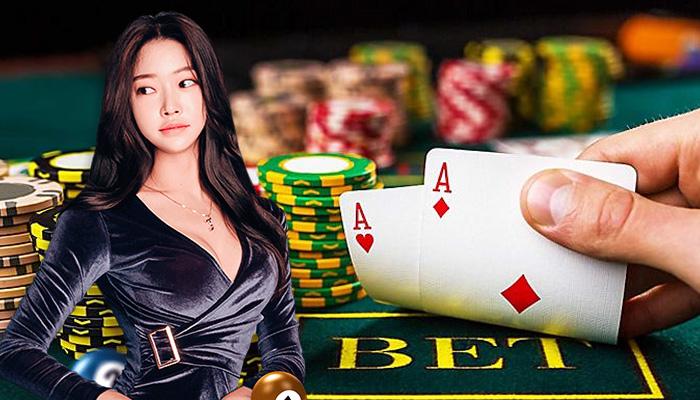 Situs Judi Poker dengan Jackpot Terbanyak