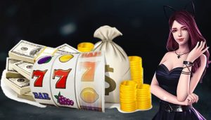 Penjelasan Singkat untuk Dapatkan Jackpot Slot