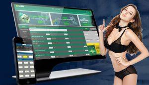 Perhitungkan Peluang Kemenangan Taruhan Sportsbook